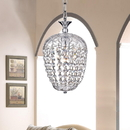 Warehouse of Tiffany RL0019 Paris Crystal Chandelier