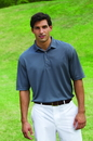 Willow Pointe 2000 Performance Polo Shirt