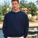 Inner Harbor 32 Microfiber Wind Shirt