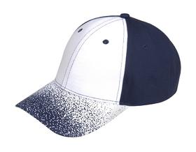 ba8ae7160c6 Opentip.com  Adams BL102 100% Cotton Twill cap