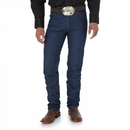 Wrangler 0036M - Premium Performance Cowboy Cut Slim Fit Jean