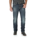 Wrangler WLT88BZ Retro Limited Edition Slim Straight Jean
