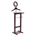Winsome 92055 Carson Valet Stand