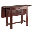Winsome 94145 Taylor Drop Leaf Table