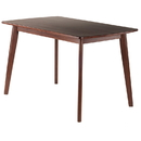 Winsome 94848 Shaye Dining Table