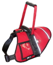 """Ray Allen Manufacturing 36AH ACTIV HARNESS w/8-12"""" HANDLE"""