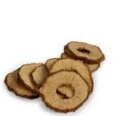 Lucky Premium Treats AR-BULK Apple Rings - BULK Per Pound
