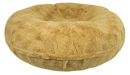 Bessie and Barnie BB-BAGEL-21 Bagel Bed - Honeymoon or Customize your Own