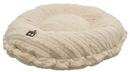 Bessie and Barnie BB-BAGELETTE-8 Bagelette Bed- Natural Beauty or Customize your Own