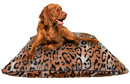 Bessie and Barnie BB-BUBBA Bubba Bed- Chepard or Customize your Own
