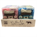 Bubba Rose Biscuit BDYCRATE Birthday Crate Set