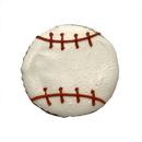 Bubba Rose Biscuit BKBASE Baseball