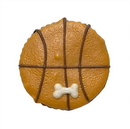 Bubba Rose Biscuit BKBASK Basketball