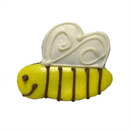 Bubba Rose Biscuit BKBEES Bumble Bee