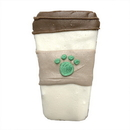 Bubba Rose Biscuit BKCOFF Coffee Cup