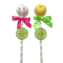 Bubba Rose Biscuit BKEACP Easter Cake Pops