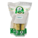 Lucky Premium Treats CL4 Bull Sticks (Large Size) Chicken Basted Rawhides