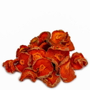 Lucky Premium Treats CMD-BULK Carrot Medallions - BULK Per Pound