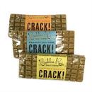 Bubba Rose Biscuit CRACK Crack! bars
