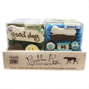 Bubba Rose Biscuit EVRCRATE Everyday Crate Set