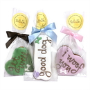 Bubba Rose Biscuit INDEVRY Individually Wrapped Everyday Cookie Set
