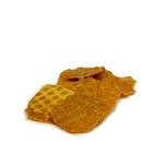 Lucky Premium Treats LCC-BULK Lucky Chicken Chips - BULK Per Pound