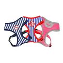 Puppia PATA-HA1735 Sport Harness A by Puppia®