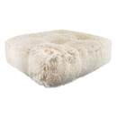 Bessie and Barnie RECTZ15-3 Sicilian Rectangle Bed Blondie or Customize your Own