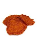 Lucky Premium Treats SP-BULK Sweet Potato Sweetzies - BULK Per Pound