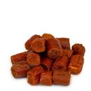 Lucky Premium Treats SPC-BULK Sweet Potato Chewys - BULK Per Pound