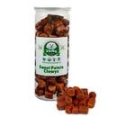 Lucky Premium Treats SPCJ Sweet Potato Chewys