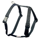 Ray Allen Manufacturing TH-1N NYLON TRACKING HARNESS