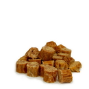 Lucky Premium Treats TTC-BULK Chicken Training Treats - BULK Per Pound