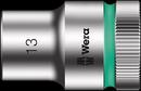 Wera 05003601001 8790 Hmc Zyklop Sw 10.0 Socket
