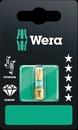Wera 05134378001 867/1 Bdc Tx 30 X 25 Mm Sb Torx Bits, Bitorsion
