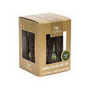 Woodwick 10273 Bronze Trees