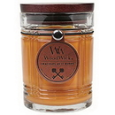 Woodwick 78570 Leather