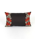 Wayborn 11004 Decorative Pillow, 20'' x 2'' x 12'', Multi