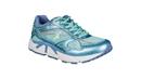 Xelero X62466 Genesis XPS Womens Mesh Shoes - Ocean/Lilac