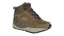 Xelero X72324 Hyperion II Hi Womens Shoes - Mocha