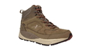 Xelero X76314 Hyperion II Hi Mens Shoes - Mocha