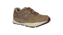 Xelero X76504 Hyperion II Mens Shoes - Mocha