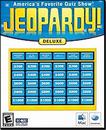 Encore 15371 Jeopardy Deluxe Mac