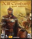 Aspyr Media Xiii Century Gold Edition