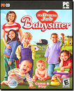 Viva Media 00438 My Dream Job - Babysitter