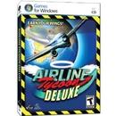 Viva Media 09183 Airline Tycoon Deluxe
