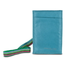 Safe ID Wallet & Badge Shield with RFID Blocking