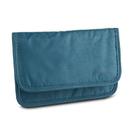Safe ID Medium Wallet with RFID Blocking, Teal