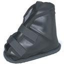 Duro-Med Vinyl Cast Boot, Black