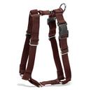 PetSafe Surefit Harness (Petite, Brown)